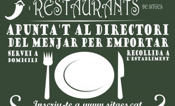Directori restaurants Covid.jpeg