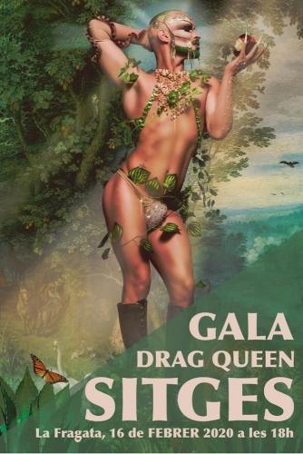 Gala DragQueen.jpeg