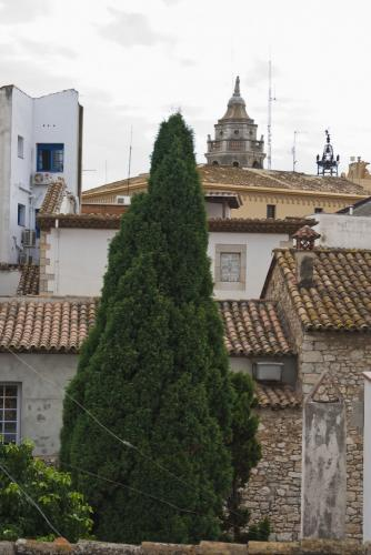 Sea View Sitges HUTB-006157 Vacation Rental.jpg