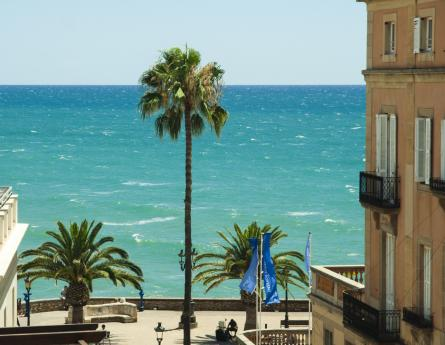 Sea View Sitges License HUTB-006157 www.seaviewsitges.com Tourist Apartment.jpg